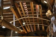 Oars created