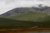 Loch Ainoch