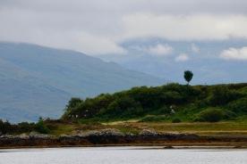 Isle Ornsay