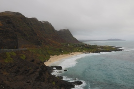Makapu'u Point Lookout