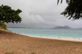 Kailua Beach