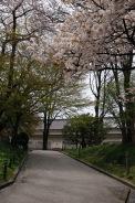 Kanazawa Castle, Kanazawa, Japan