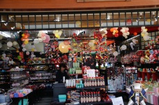 My favourite shop, Takayama, Japan